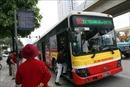Hà Nội bố trí làn đường ưu tiên, mở thêm nhiều tuyến buýt mới