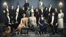 'Downton Abbey' bội thu ngay trong tuần mở màn