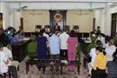 Ngày mai (14/10), sẽ xử sơ thẩm vụ gian lận điểm thi ở Hà Giang