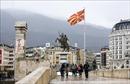 Các lãnh đạo EU không đồng thuận về việc khởi động đàm phán kết nạp Albania và Bắc Macedonia