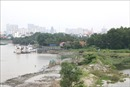 'Xẻ thịt' bờ sông ở TP Hồ Chí Minh - Bài 2: Quản lý lỏng lẻo