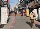 Người dân Seoul bình tĩnh đối phó với dịch COVID-19