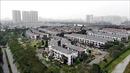 Thị trường bất động sản: Thanh lọc và chờ lực bật mới