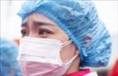 Ngày Sức khỏe thế giới 7/4: Tôn vinh lực lượng y tế tuyến đầu