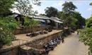 Cần di dời 4.200 hộ dân để bảo tồn, tôn tạo di tích Kinh thành Huế