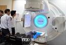 Ứng dụng năng lượng nguyên tử - Bài 2: Ứng dụng bức xạ và đồng vị phóng xạ trong y tế