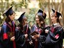 Nâng cao chất lượng giáo dục đại học giai đoạn 2019 - 2025