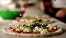 Bánh Pizza - biểu tượng của ẩm thực Italy