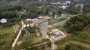 Thanh tra Hà Nội chỉ ra nhiều sai phạm trong quản lý đất rừng Sóc Sơn