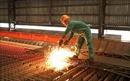Các doanh nghiệp chủ động thích ứng với giá điện tăng