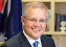 Australia mong muốn phát huy hết tiềm năng của mối quan hệ với Việt Nam