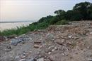 Vi phạm quản lý, sử dụng đất đai ở Long Biên - Bài cuối: Xử lý quyết liệt, dứt điểm sai phạm