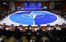 Thượng viện Mỹ phê chuẩn CH Bắc Macedonia gia nhập NATO