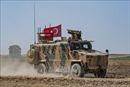 Tổng thống Bashar al-Assad: Tất cả các lực lượng nước ngoài phải rời khỏi Syria