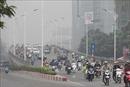 Cần nâng cao khả năng dự báo, cảnh báo ô nhiễm không khí đô thị
