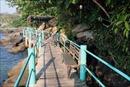 'Phù phép' đất rừng Vườn quốc gia Phú Quốc - Bài cuối: Xây dựng và sang nhượng dự án trái phép