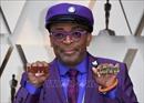 Đạo diễn da màu Spike Lee làm Chủ tịch Ban giám khảo của LHP Cannes