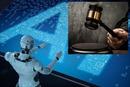 Đột phá xử án bằng trí tuệ nhân tạo tại Malaysia