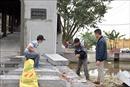 Sở VHTTDL tỉnh Nam Định yêu cầu phục hồi nguyên trạng cầu Ngói chợ Thượng