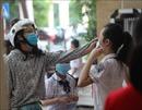 39 ngày Việt Nam không có ca lây nhiễm dịch COVID-19 trong cộng đồng