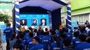 Hỗ trợ đào tạo công nghệ thông tin cho 800 thanh niên khó khăn