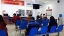 Nợ đọng bảo hiểm xã hội tại Hà Nội có chiều hướng gia tăng