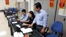 BHXH Việt Nam phấn đấu đến năm 2021 có 50% số người nhận lương hưu qua thẻ