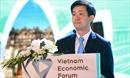 Bàn giải pháp để nâng cao năng lực cạnh tranh của du lịch Việt Nam