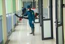 Bám sát diễn biến dịch COVID - 19 trước khi quyết định cho học sinh đi học
