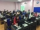 Một trường tư tại Hà Nội định thu học phí online đợt dịch COVID – 19