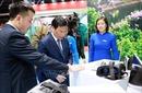 Hội chợ du lịch Travex 2019 thu hút đông đảo khách hàng quốc tế