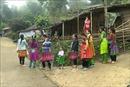 Nhiều phụ nữ vùng cao Sơn La bị lừa bán qua biên giới