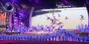 Kỷ niệm 10 năm Dân ca Quan họ Bắc Ninh được UNESCO vinh danh