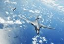 NATO tập trận không quân tại Baltic - Để ngỏ mọi phương án đối phó với tên lửa của Nga