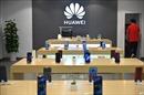 Mỹ có thể gia hạn giấy phép cho Huawei thêm 90 ngày