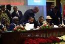 Liên hợp quốc hoan nghênh các bên tại Sudan ký 'Tuyên bố Hiến pháp'