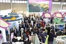 Nhu cầu tìm kiếm các thông tin về du lịch trên mạng internet tại Việt Nam tăng hơn 32 lần