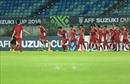 AFF Suzuki Cup 2018: Vận may của đội tuyển Việt Nam từ... trọng tài