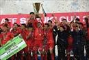 AFF Suzuki Cup 2018: Truyền thông quốc tế nể phục sức mạnh của đội tuyển Việt Nam