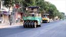 Bổ sung 5 tuyến Quốc lộ vào quy hoạch phát triển giao thông