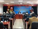 Quang Đạm - nhà báo, nhà trí thức cách mạng