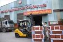 Sản phẩm Gốm Đất Việt đã có mặt ở 49 quốc gia