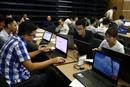 Bảo đảm xử lý hồ sơ công việc trên môi trường mạng hướng tới mục tiêu 'không giấy tờ'