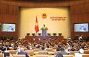 Năng lực cạnh canh của Việt Nam cải thiện vượt bậc