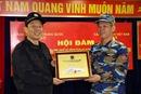 Hình thức hợp tác quốc tế của Cảnh sát biển Việt Nam