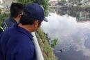 Người nhái lặn tìm nhiều giờ, nạn nhân nhảy cầu Chà Và vẫn mất tích