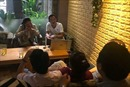 Xử lý nghiêm các công ty du lịch lừa đảo tại TP Hồ Chí Minh