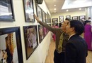 Khai mạc triển lãm ảnh nghệ thuật về tình hữu nghị Việt Nam – Cuba
