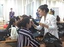 TP Hồ Chí Minh sôi nổi các hoạt động chào mừng ngày Phụ nữ Việt Nam