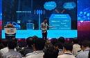Smart IoT Việt Nam quy tụ nhiều tập đoàn công nghệ hàng đầu
